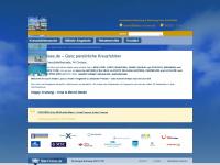 idee-cruises.de