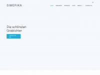 grablichter.ch