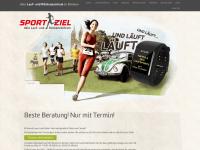 sport-ziel.de