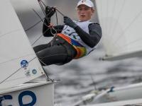 joersfelder-segel-club.de Webseite Vorschau