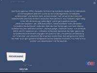 Lisa-feller.de