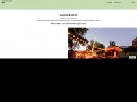 koepenicker-hof.de