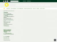 gruene-rems-murr.de