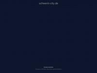 schwerin-city.de