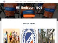 rkendspurt09.de