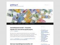 geldblog.ch