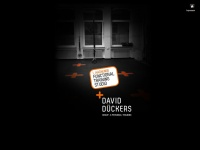 david-dueckers.de