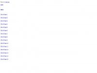 coolcashcontent.com