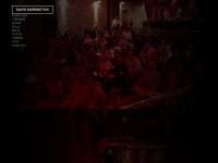 david-harrington.de