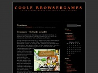 coolebrowsergames.wordpress.com