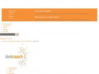 denkrausch.com
