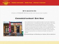 chinarestaurant-berlin-tegel.de