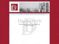 Damwerth-verlag.de