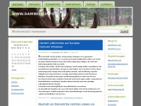 damwild.wordpress.com