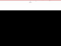 cedrics-kirn.de