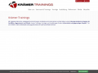 coolness-trainings.de