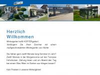 huerter-konstruktion.de