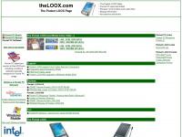 theloox.com