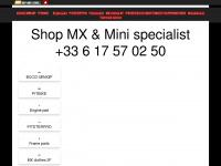 dirt-bike-store.com