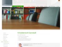 wohnungseigentum-darmstadt.de