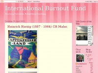 internationalburnoutfund.blogspot.com