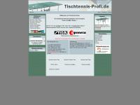 tischtennis-profi.de