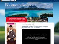 traumhotels-luxushotels.blogspot.com