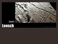 Leosch.at