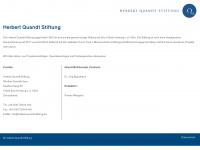 herbert-quandt-stiftung.de