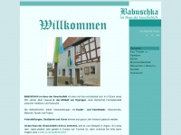babuschka-theater.de