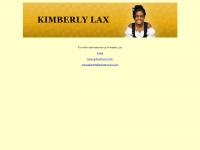 kimberly-lax.com