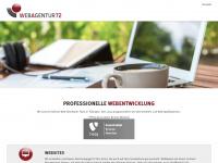 webagentur72.de
