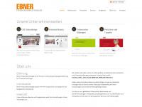 ebner-online.com