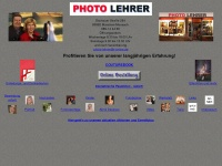photo-lehrer.de