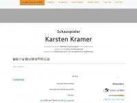 karsten-kramer.com