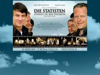 Diestatisten.de