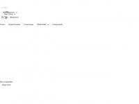 mega-print.de