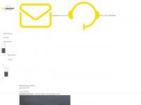 bikediscount.com