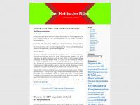 kritischerblick.wordpress.com