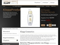 kosmetik-depot.de