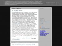 gutscheine-zum-ausdrucken-kostenlos.blogspot.com
