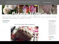 bienenelfe.blogspot.com