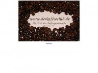 Derkaffeeclub.de