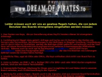 dream-of-pirates.to