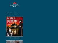 domfestspiele-stblasien.de Thumbnail