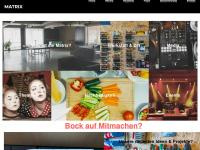 Diematrix.de