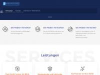 diemedienvermarkter.de