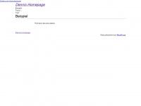 dennis-diekmann.com