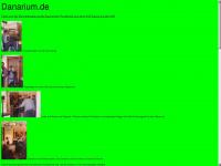 Danarium.de
