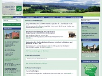 district-calw.info